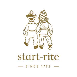 home-page-logo-start-rite