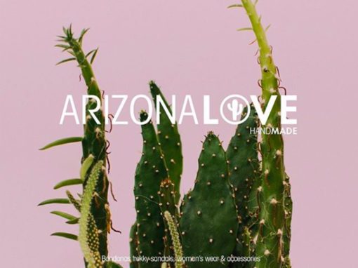 Arizona Love